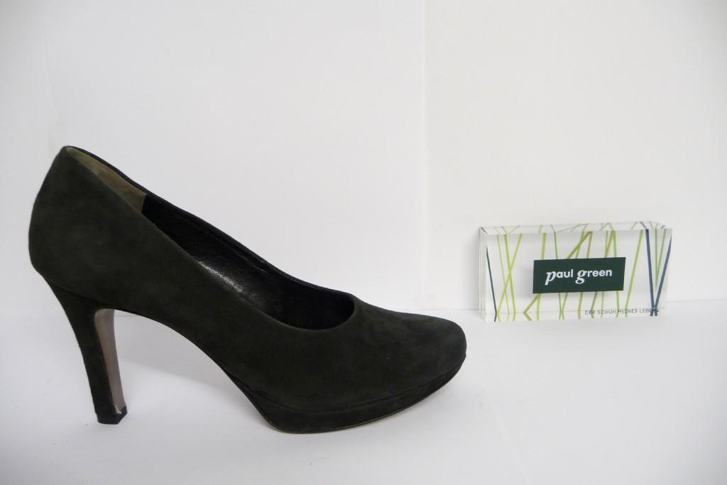 newest collection 7814f dafce Schuhe und Mode in Graz - Salzburg - Baumgartner Schuh ...